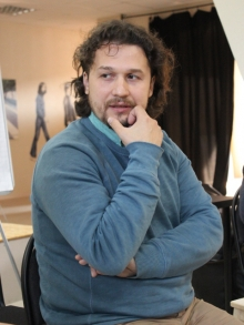 Известный урбанист Свят Мурунов - об уникальности Челнов, местных жителях и проблемах города