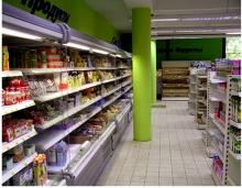Строительство гипермаркетов нужно притормозить