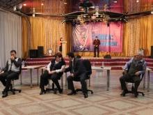 В МЦ «Шатлык» стартует второй сезон городского проекта «Голос Челнов»