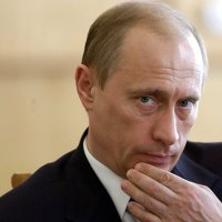 Владимир Путин согласился подумать об отмене ЕГЭ