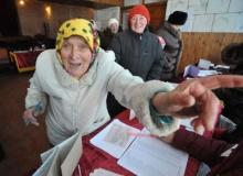 300 обманутых вкладчиков живет в Набережных Челнах