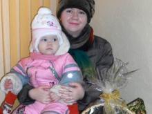 Итоги новогоднего конкурса «Челны ЛТД»: кто победил