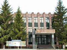 Татарский драмтеатр представляет комедию «Муж на час»