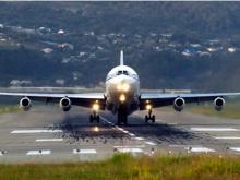 Сколько стоит авиабилет из Набережных Челнов в Крым?
