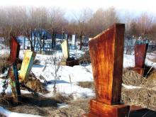 Чиновники собрались сжигать и хоронить в братских могилах «ненужных покойников»