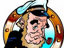 Речные перевозки в Набережных Челнах открываются с 30 апреля
