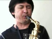 Григорий Лепс везет на концерт в Набережные Челны бывшего челнинца
