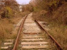 Пригородные поезда из Набережных Челнов компания «РЖД» восстанавливать не стала