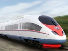Объявлена предварительная цена билетов на скоростной поезд «Москва – Казань»
