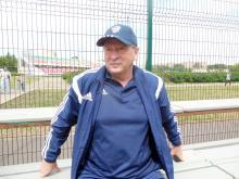 Чего потребовал от ФК 'КАМАЗ' Рустам Минниханов?