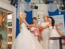 Где посмотреть на участниц «Дня невест»