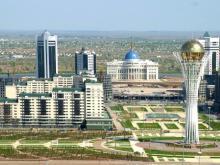 Из Казани теперь можно улететь в столицу Казахстана