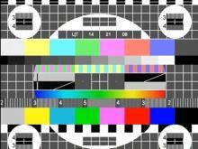Эфирные телеканалы ТВЦ, «Чаллы-ТВ» и «Пятница» отключают на 6 часов
