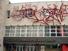 В продажу поступили билеты на премьерный спектакль театра 'Мастеровые'