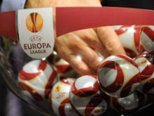 «Рубин» сыграет с «Ливерпулем», «Бордо» и «Сьоном»