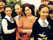 В конкурсе «Самый классный классный-2015» заявлено 10 педагогов