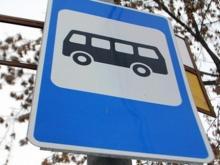 В Набережных Челнах открывается маршрут автобуса N2