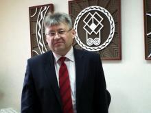 Андрей Фомичёв: 100 дней «у руля» КБК