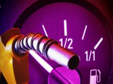 В Набережных Челнах на некоторых АЗС автомобили заправляют судовым топливом (список)