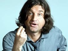 Отар Кушанашвили наврал о приглашенном на корпоратив в Татарстан певце Робби Уильямсе?