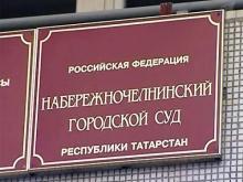 Дмитрий Косинов рассказал о своем участии в «игровом» бизнесе