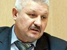 В Госдуме РФ рассказали о коррупционных схемах в высшем руководстве республики Марий Эл