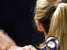 «Любого детского врача можно обвинить в педофилии»