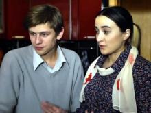 Впервые в Татарстане выходит в прокат комедия казанских кинематографистов