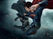 'Дивергент' и 'Бэтмен': очередные серии приключений выходят на экраны