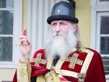 В Казани установят памятник митрополиту старообрядческой Церкви Андриану