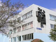 Прокуратура подтвердила информацию о привязывании скотчем ученика к стулу в школе №35