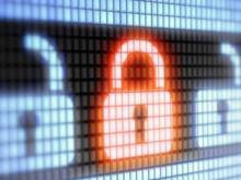 В Татарстане от имени Роскомнадзора РТ рассылаются фальшивые сообщения о блокировке сайтов