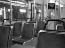 Автобусы и трамваи будут ходить с 1 мая дольше на 20-60 минут