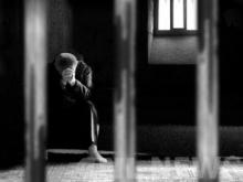 Арест «Наглого»