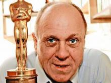 Владимир Меньшов возглавил жюри нового российского кинофестиваля в Екатеринбурге