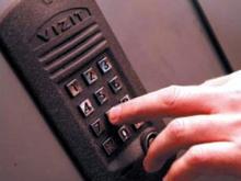 В Татарстане 8-летнюю девочку ударило электротоком от домофона - возбуждено уголовное дело