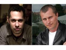 Авторы сериалов «Измены» и «Лондонград» собирают деньги на новые телепроекты