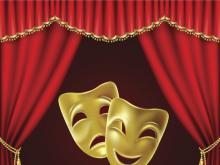 Выходные: что идет в татарском театре и театре кукол