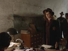 Короткометражный фильм 'Брут' из России поборется за премию 'Оскар'