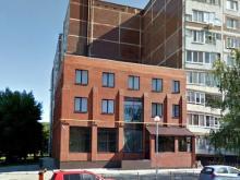 Сегодня ночью неизвестные пытались взорвать офис Набережночелнинской коллегии адвокатов