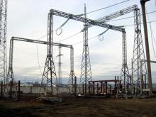 За падение рабочего с 5-метровой высоты ответит мастер участка ООО 'КамЭнерго'
