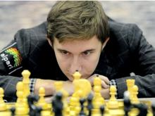 Чемпион мира по шахматам - гражданин России может вернуть этот титул, отобранный 8 лет назад