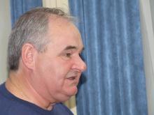 Валерий Четверик: «Жаль, что не привезли в Набережные Челны «Ливерпуль»