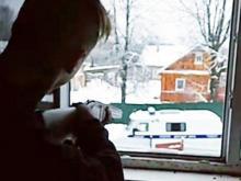 Выстрелы по полицейским в прямом эфире - псковские подростки вели онлайн-трансляцию (видео)
