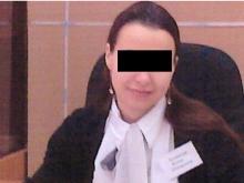 Педагог из Альметьевска Румия Хусаинова за секс с ученицей получила 3 года условно