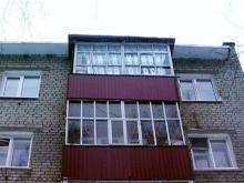 Вынесен приговор 3 нижнекамцам, из окон квартиры которых выпрыгивали изнасилованные девушки
