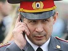 Экс-начальник ГИБДД РТ Рифкат Минниханов возглавит ведомство, курирующее пункты весового контроля