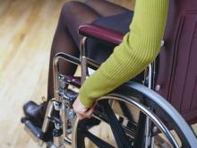 В Набережных Челнах живет более 32 тысяч инвалидов - для них проведут спецдекаду
