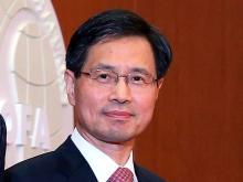 4 декабря в Набережные Челны приедет посол Кореи в Российской Федерации Пак Ро Бёк