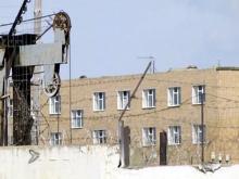 Инспектора из Нижнекамска судили и оштрафовали на 100 тысяч рублей за побег двух заключенных